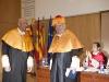 doctor-honoris-causa-luis-gamir_mg_0808.jpg