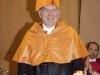 doctor-honoris-causa-luis-gamir_mg_0813.jpg