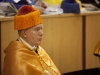 doctor-honoris-causa-luis-gamir_mg_0821.jpg