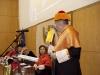 doctor-honoris-causa-luis-gamir_mg_0873.jpg