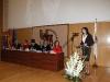 doctor-honoris-causa-luis-gamir_mg_0966.jpg
