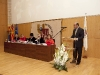 doctor-honoris-causa-luis-gamir_mg_1020.jpg