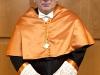doctor-honoris-causa-luis-gamir_mg_1266.jpg