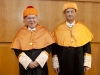 doctor-honoris-causa-luis-gamir_mg_1281.jpg