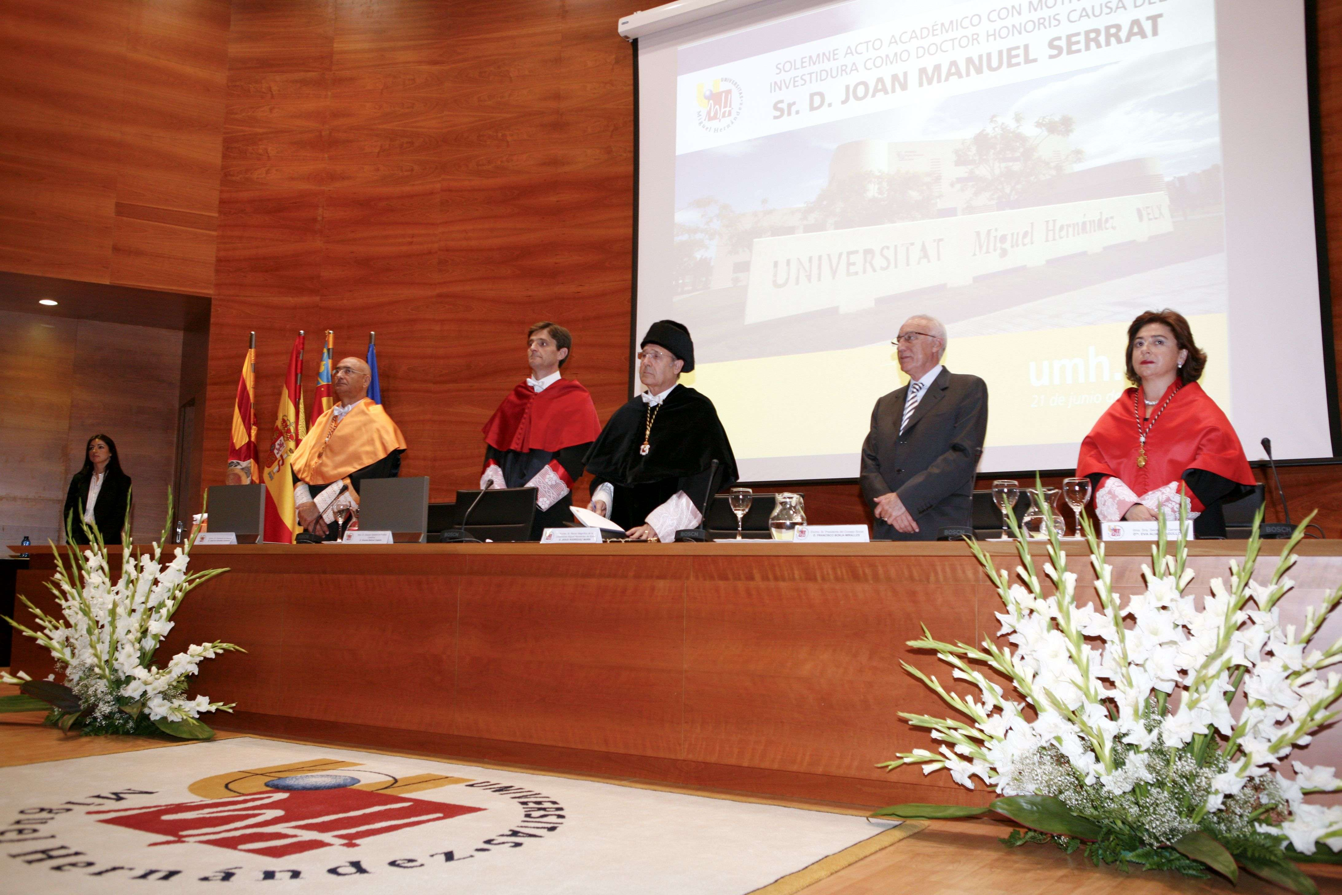joan-manuel-serrat-210.jpg