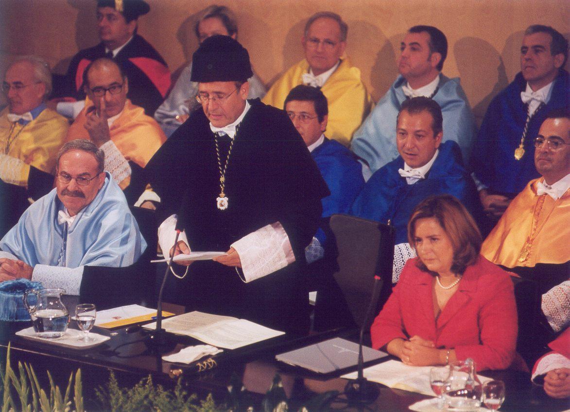 discurso-rector.jpg