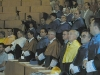 honoris-egon-balas-012.jpg