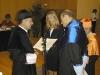 honoris-egon-balas-021.jpg