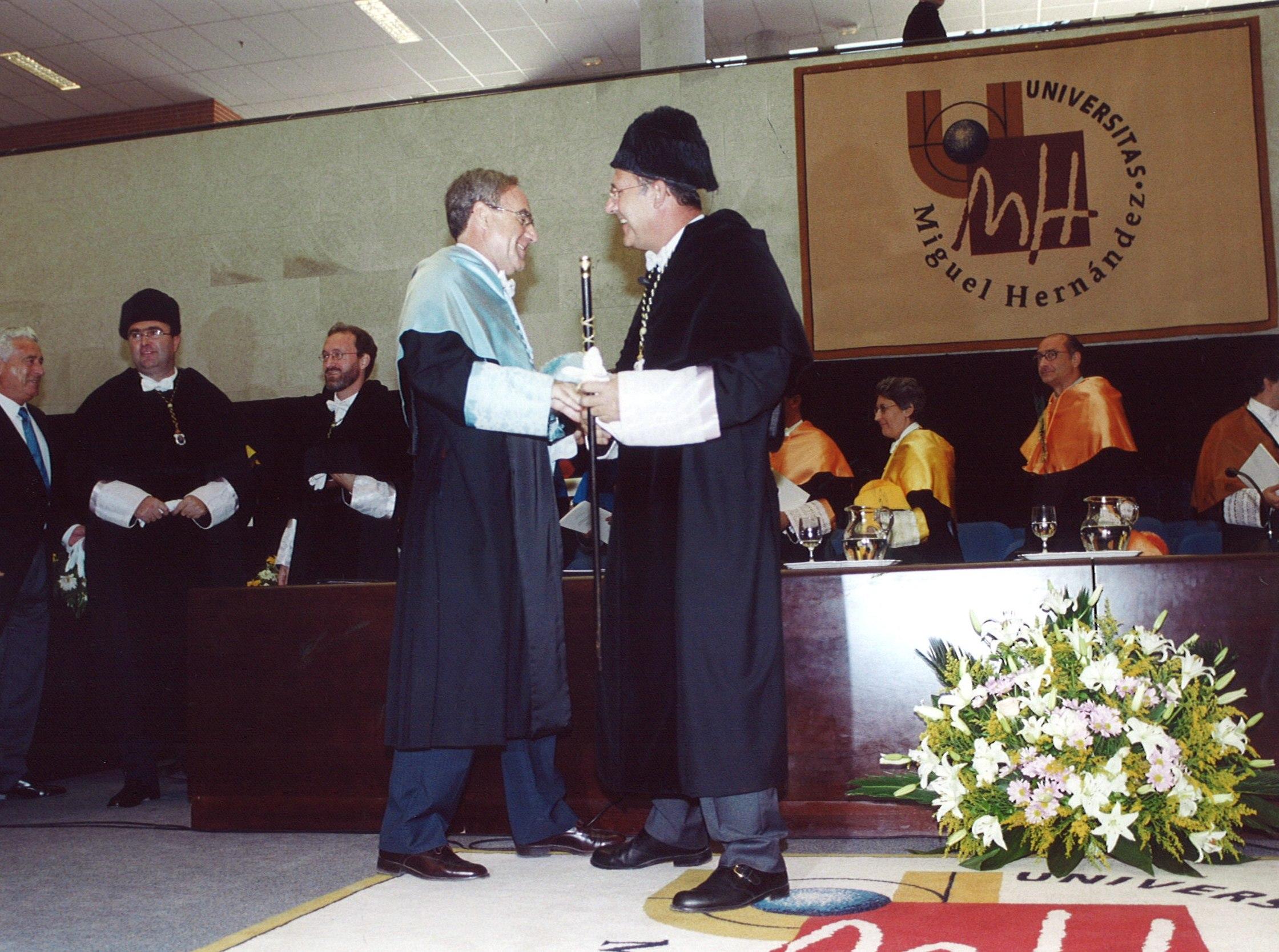 04-dhc-mayor-zaragoza.jpg