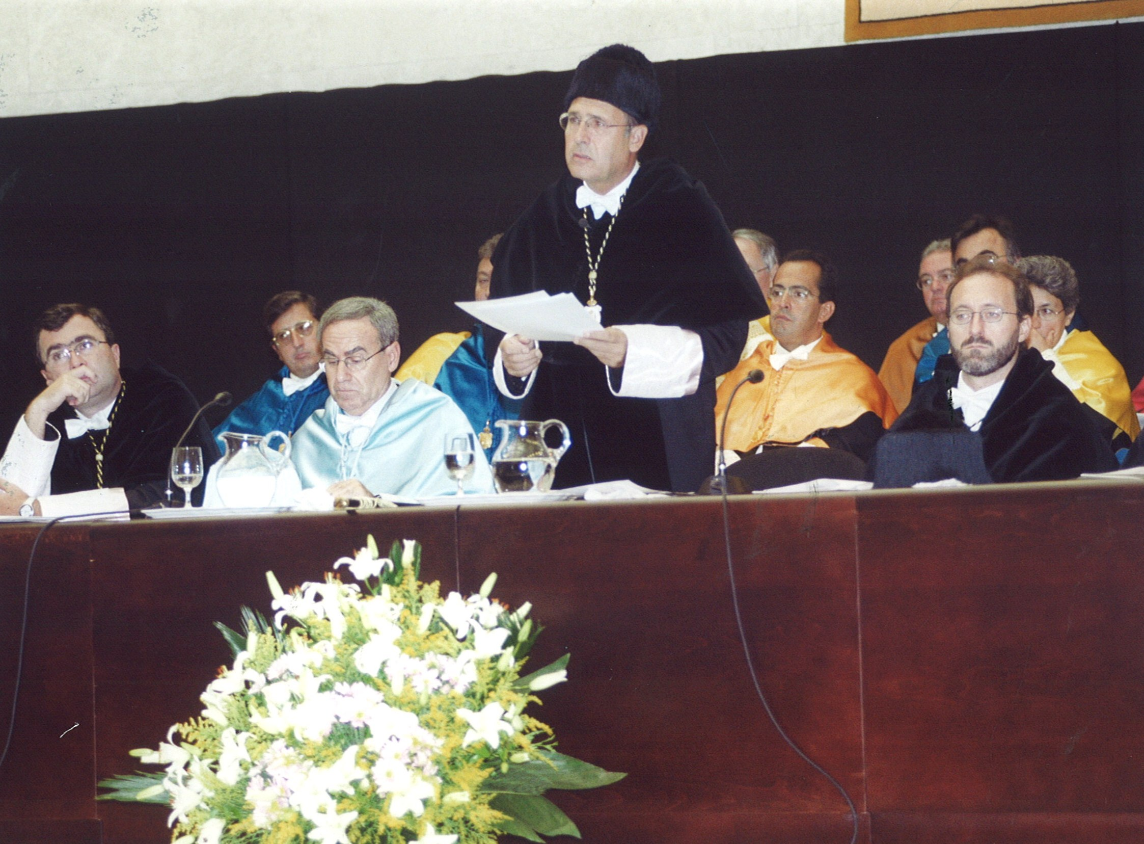 06-dhc-mayor-zaragoza.jpg