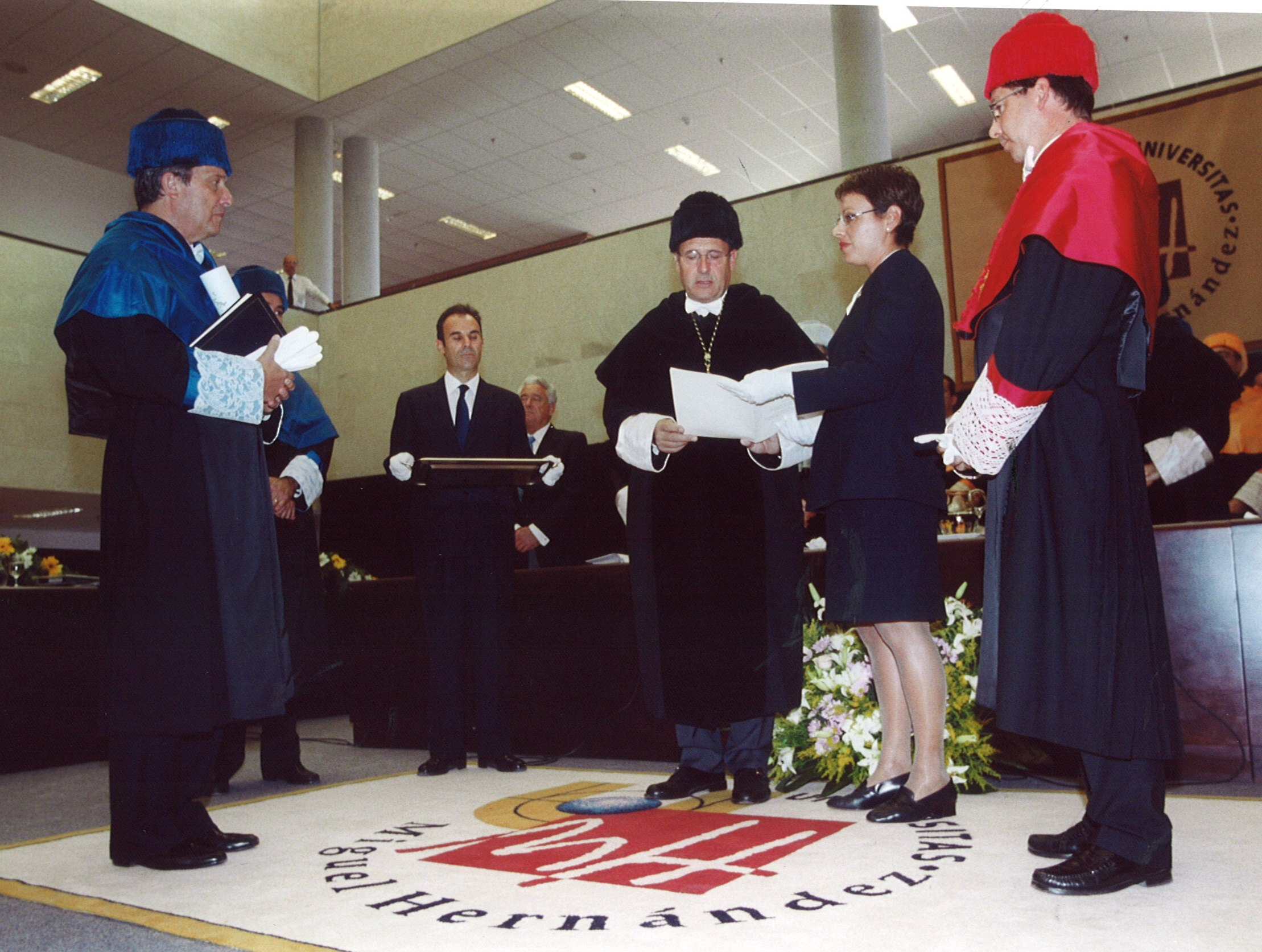 08-dhc-mayor-zaragoza.jpg