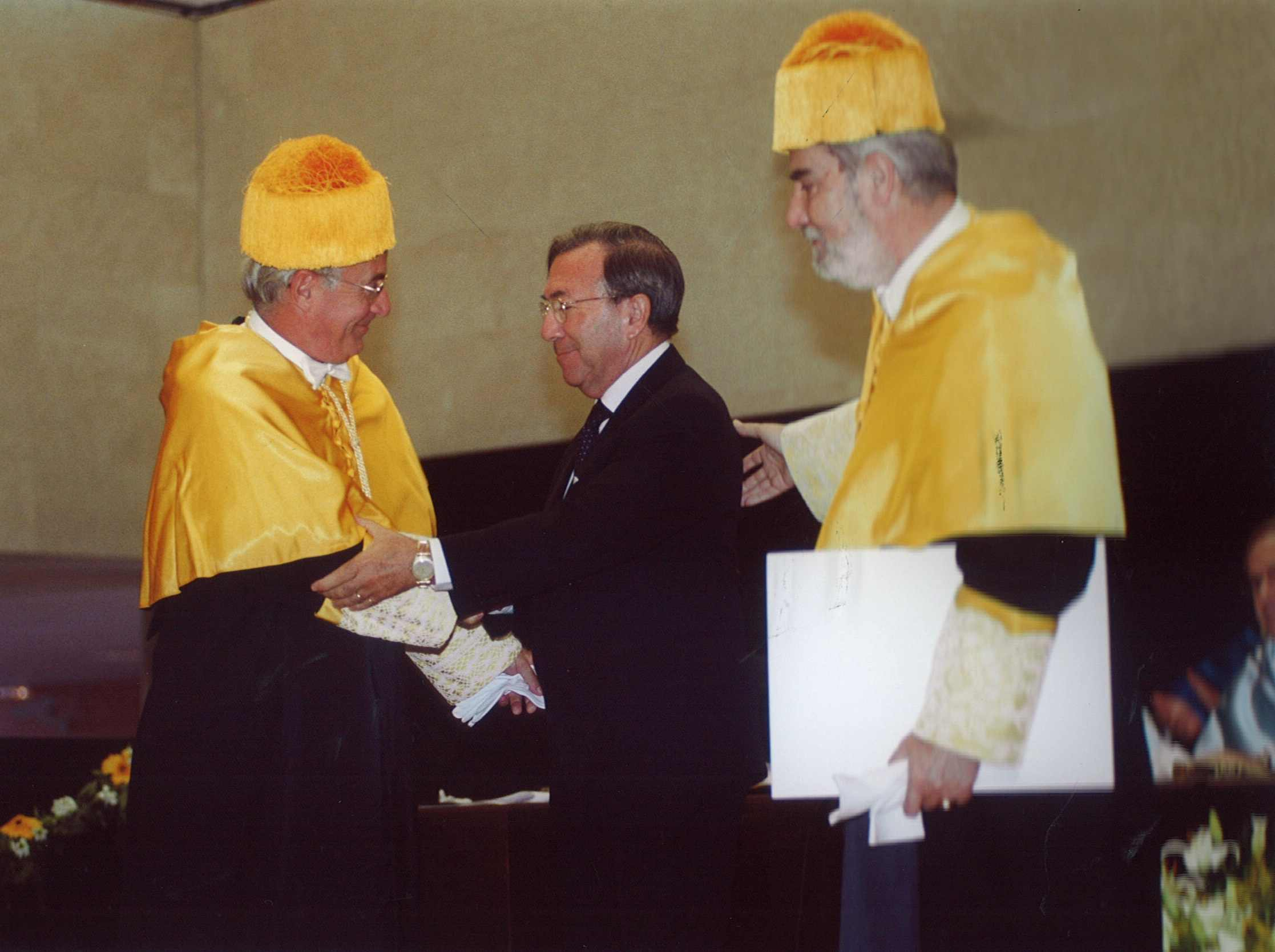 14-dhc-mayor-zaragoza.jpg