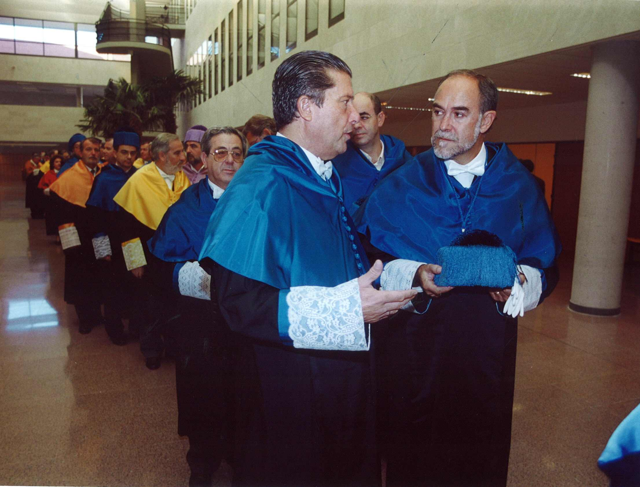 16-dhc-mayor-zaragoza.jpg