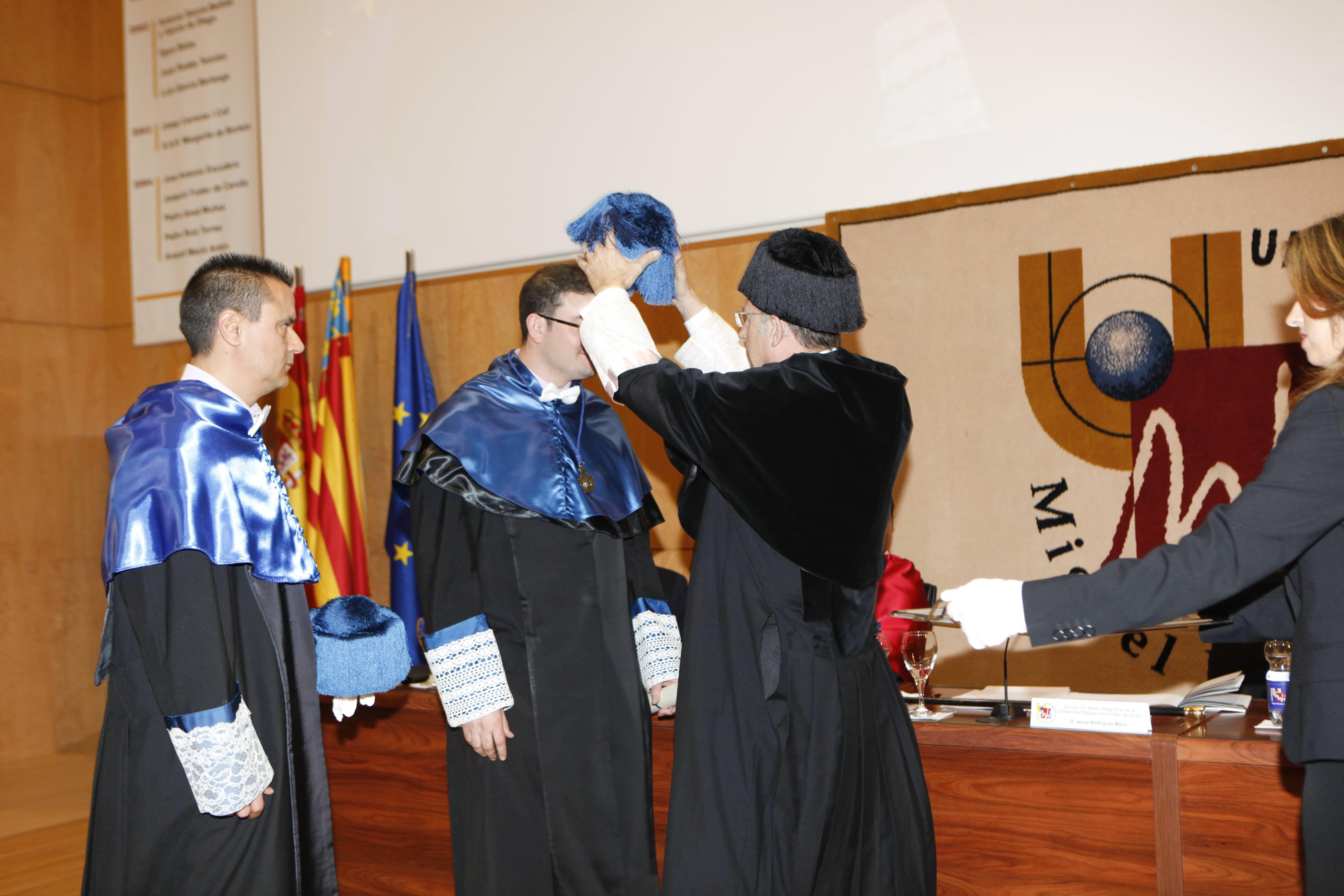 doctor-honoris-causa-luis-gamir_mg_1083.jpg