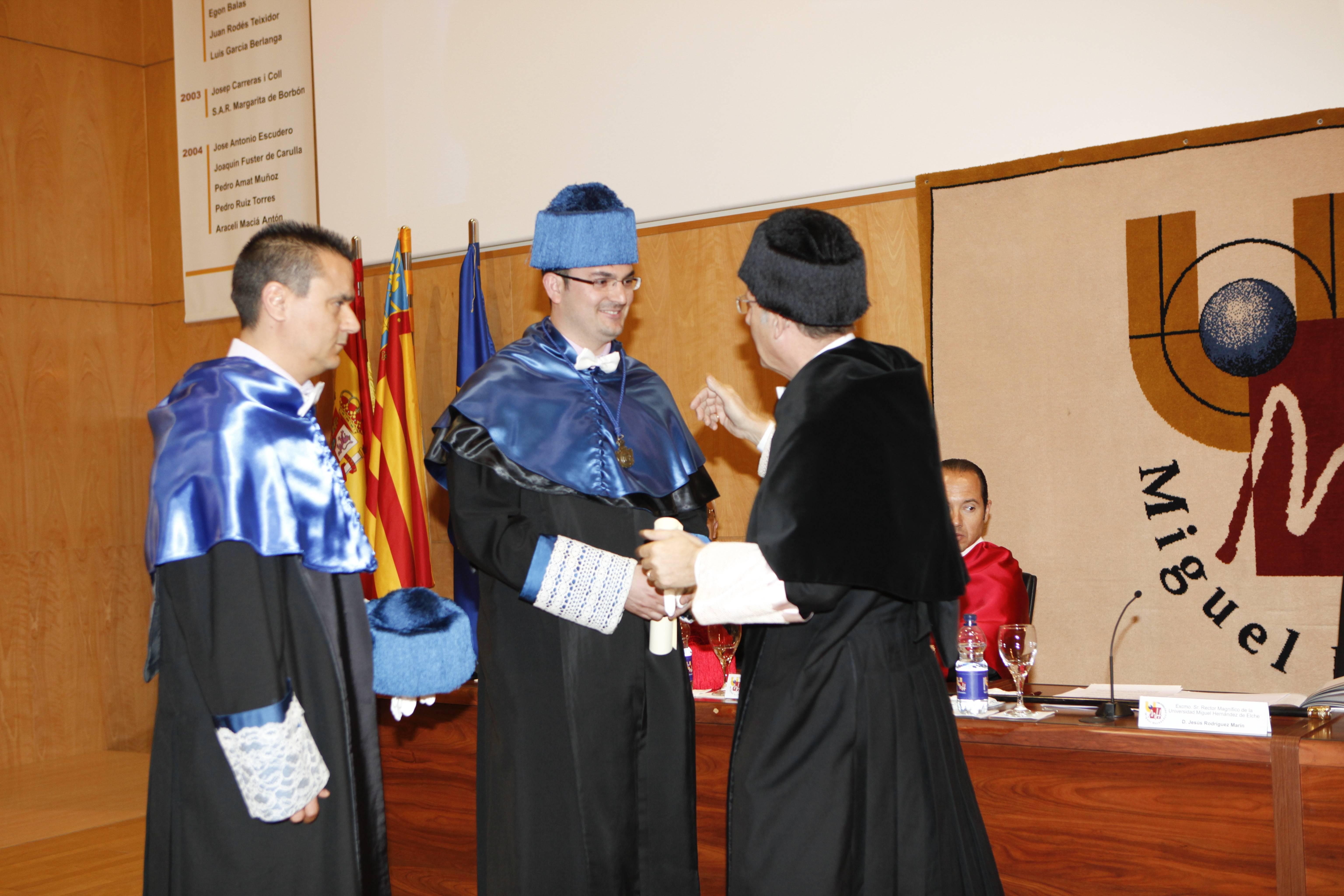 doctor-honoris-causa-luis-gamir_mg_1084.jpg