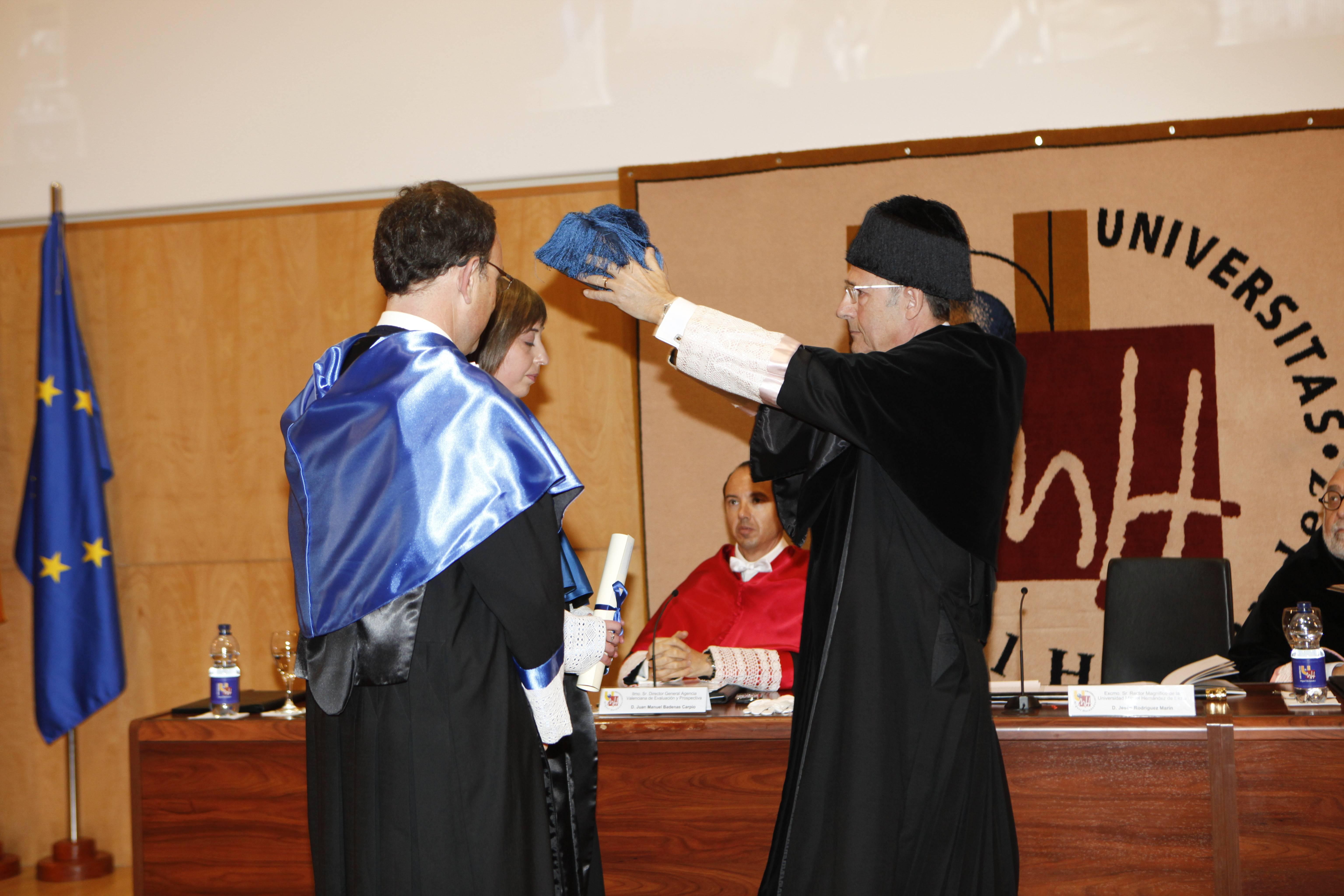 doctor-honoris-causa-luis-gamir_mg_1087.jpg