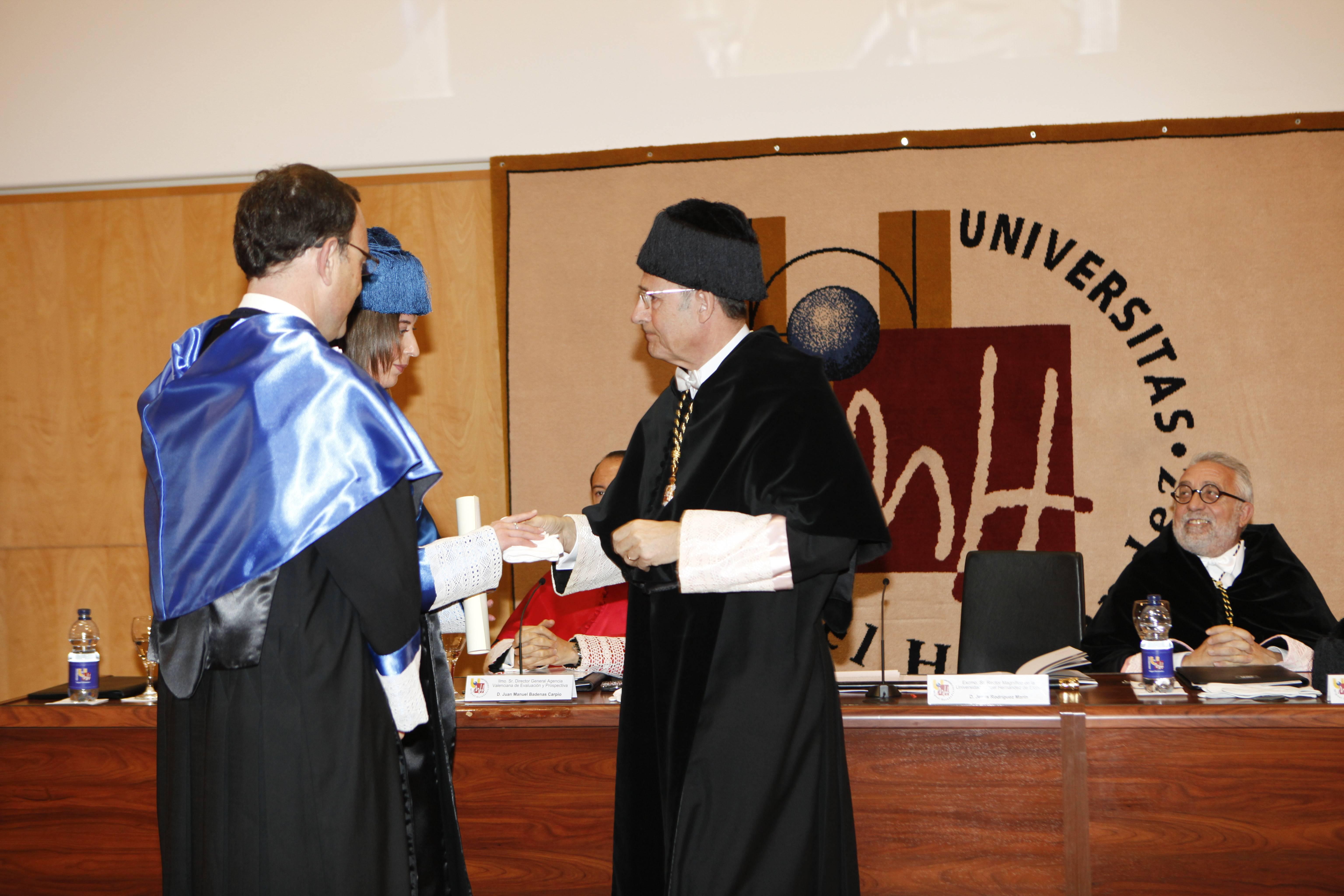 doctor-honoris-causa-luis-gamir_mg_1089.jpg