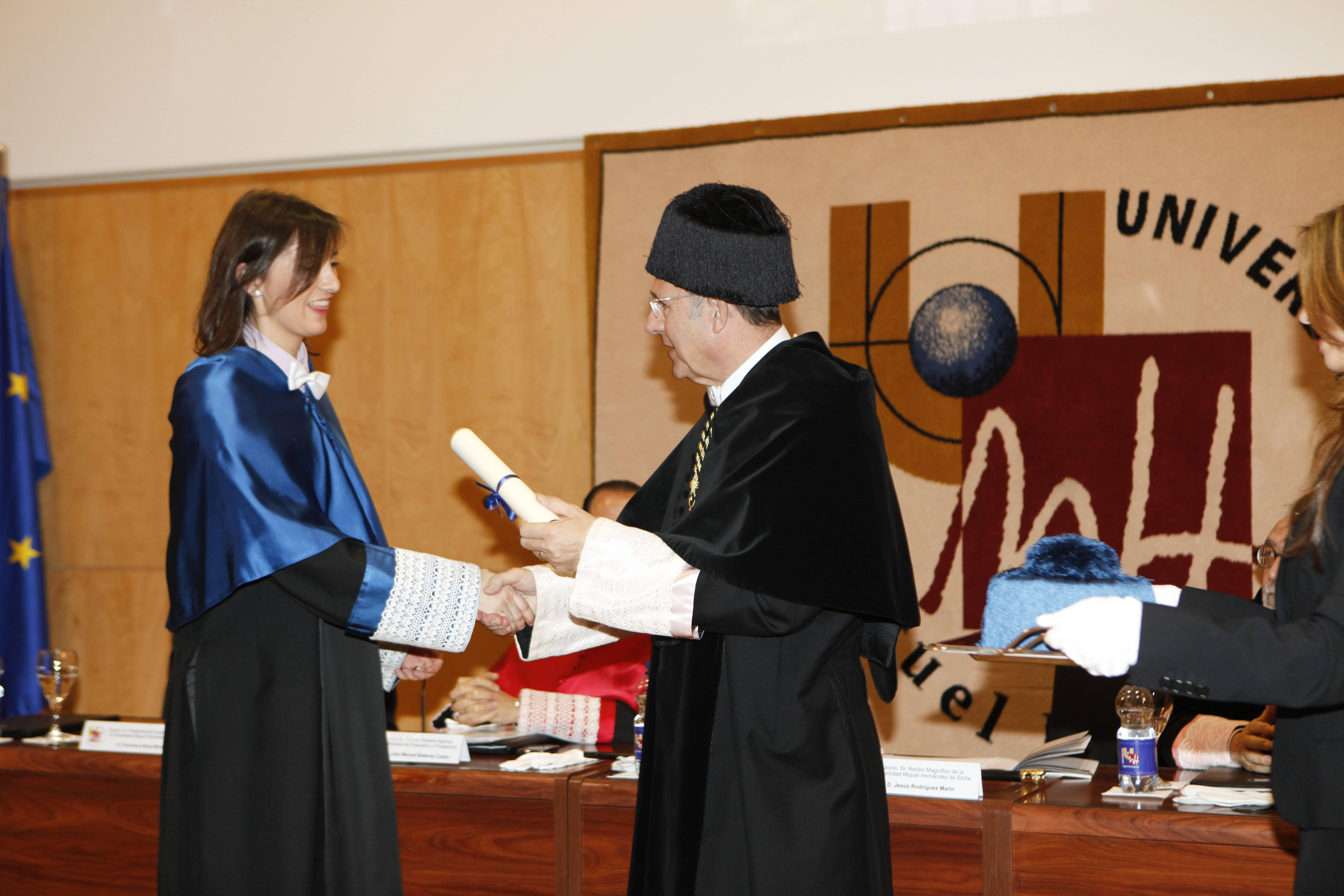 doctor-honoris-causa-luis-gamir_mg_1093.jpg