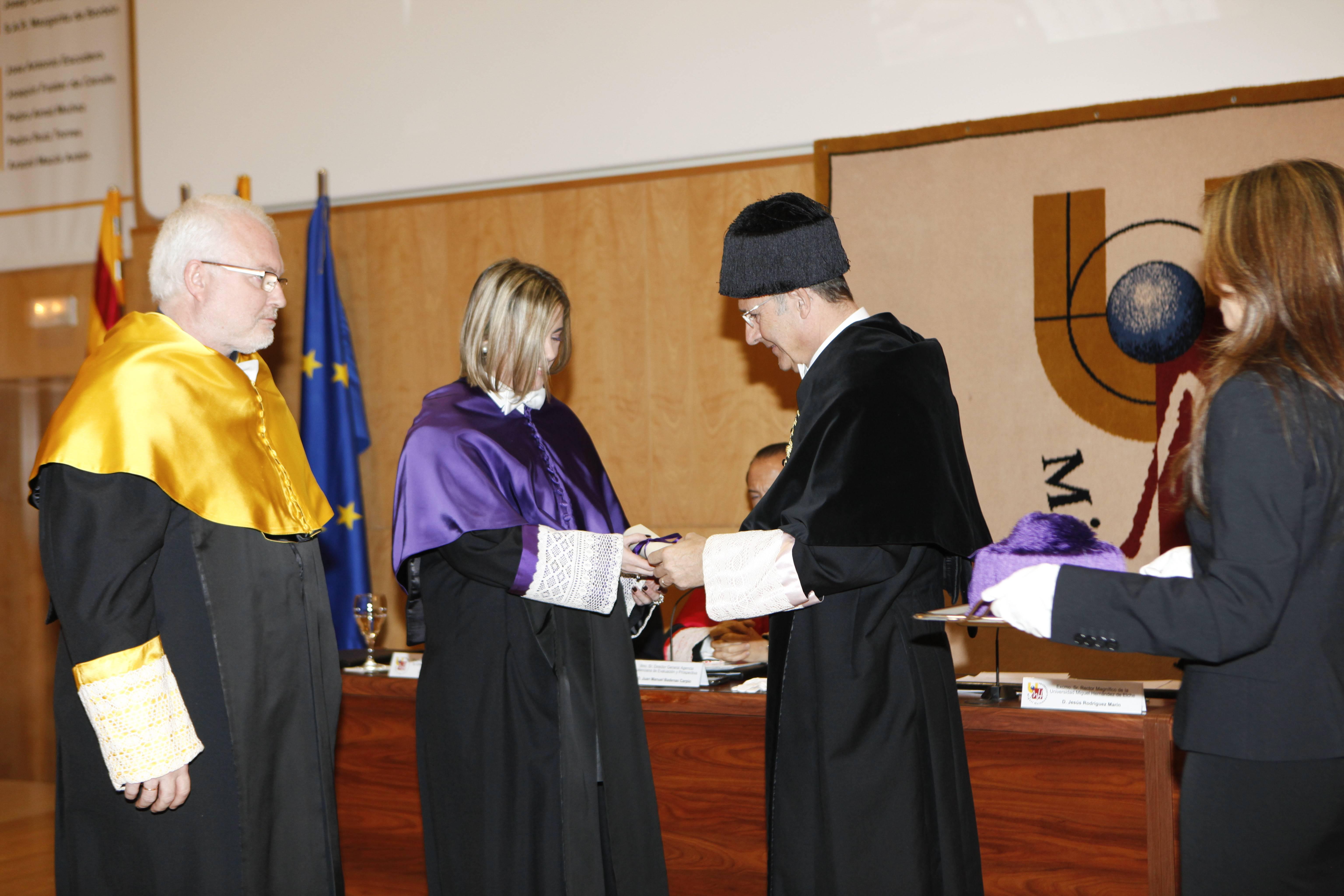 doctor-honoris-causa-luis-gamir_mg_1109.jpg