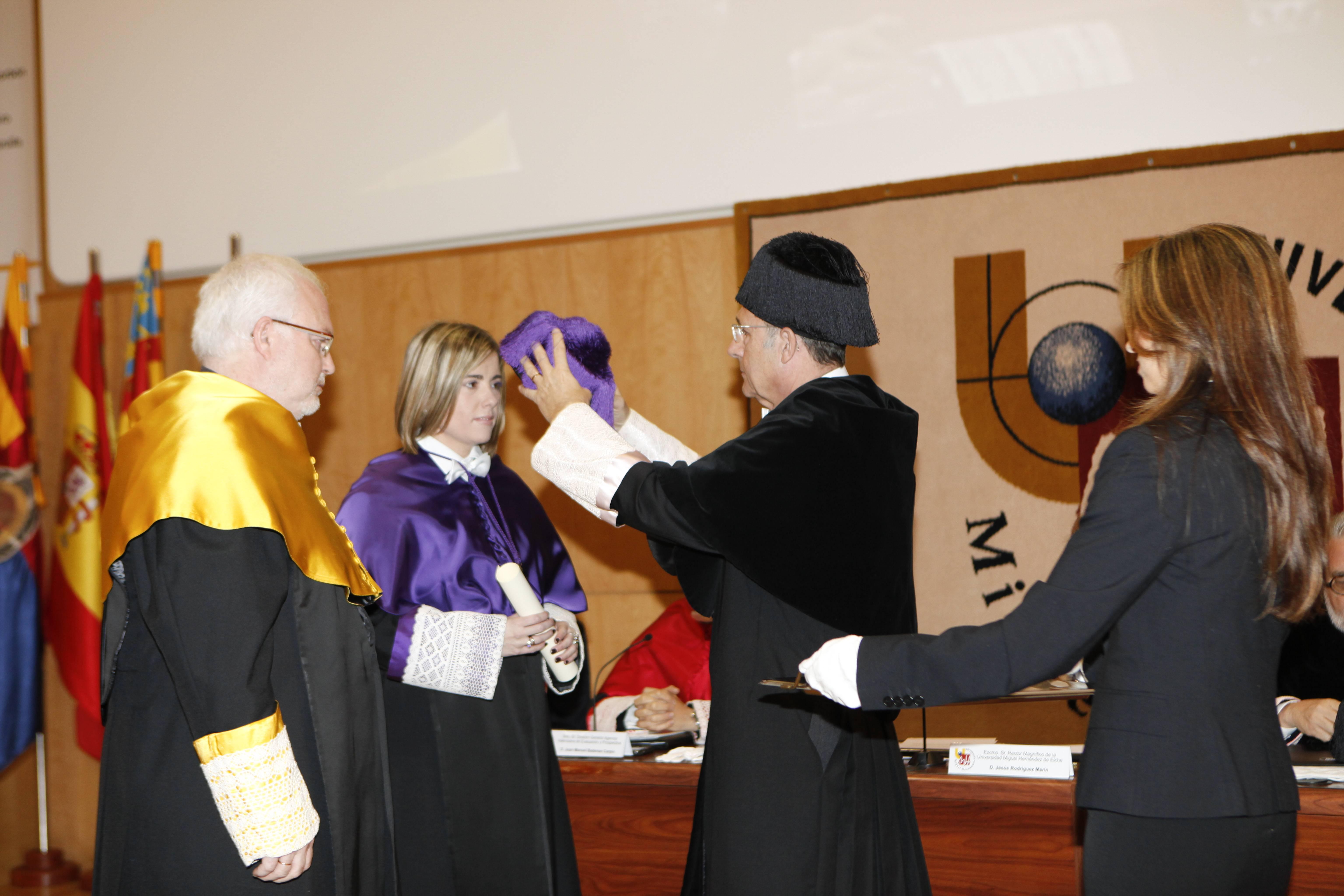 doctor-honoris-causa-luis-gamir_mg_1110.jpg