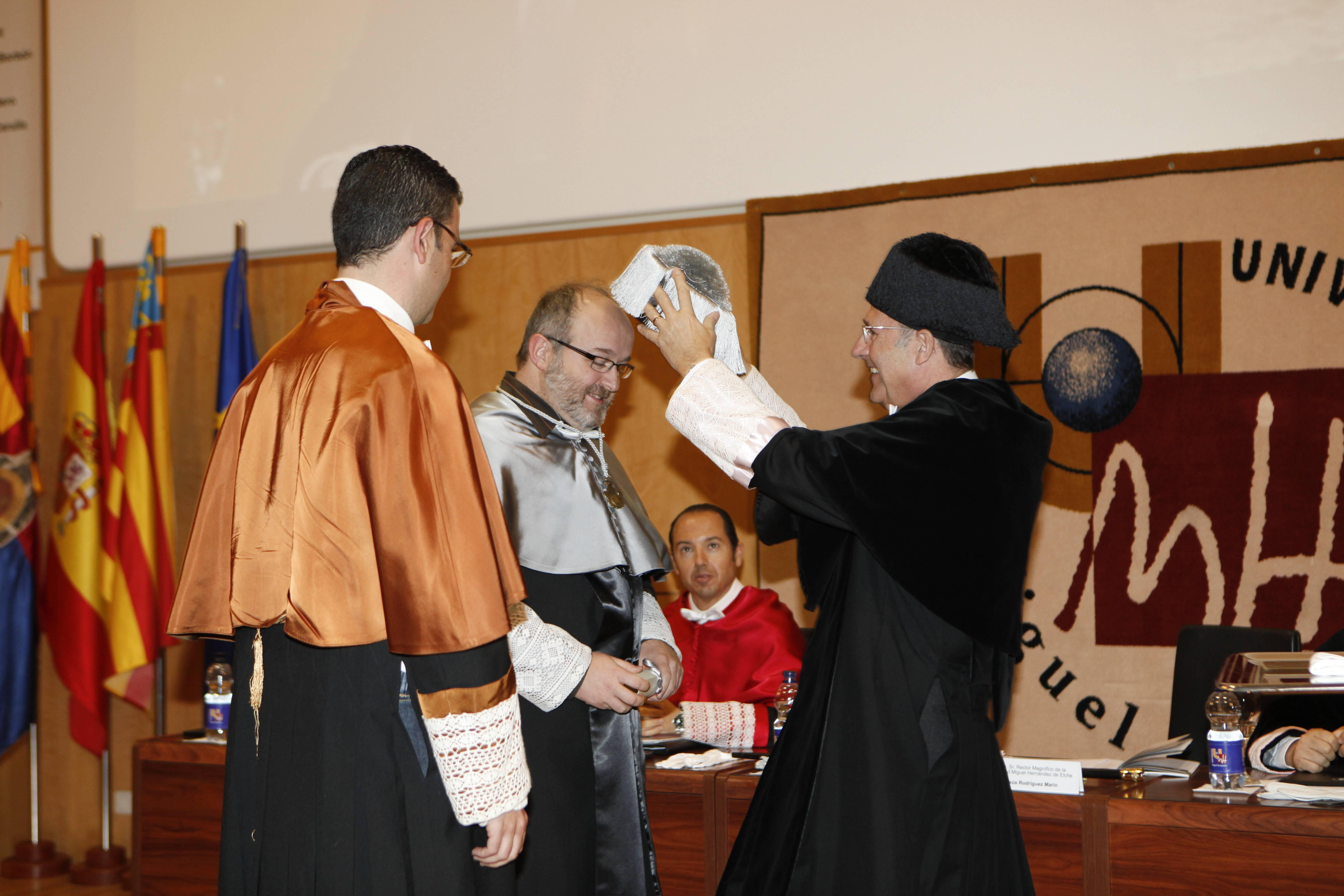 doctor-honoris-causa-luis-gamir_mg_1114.jpg