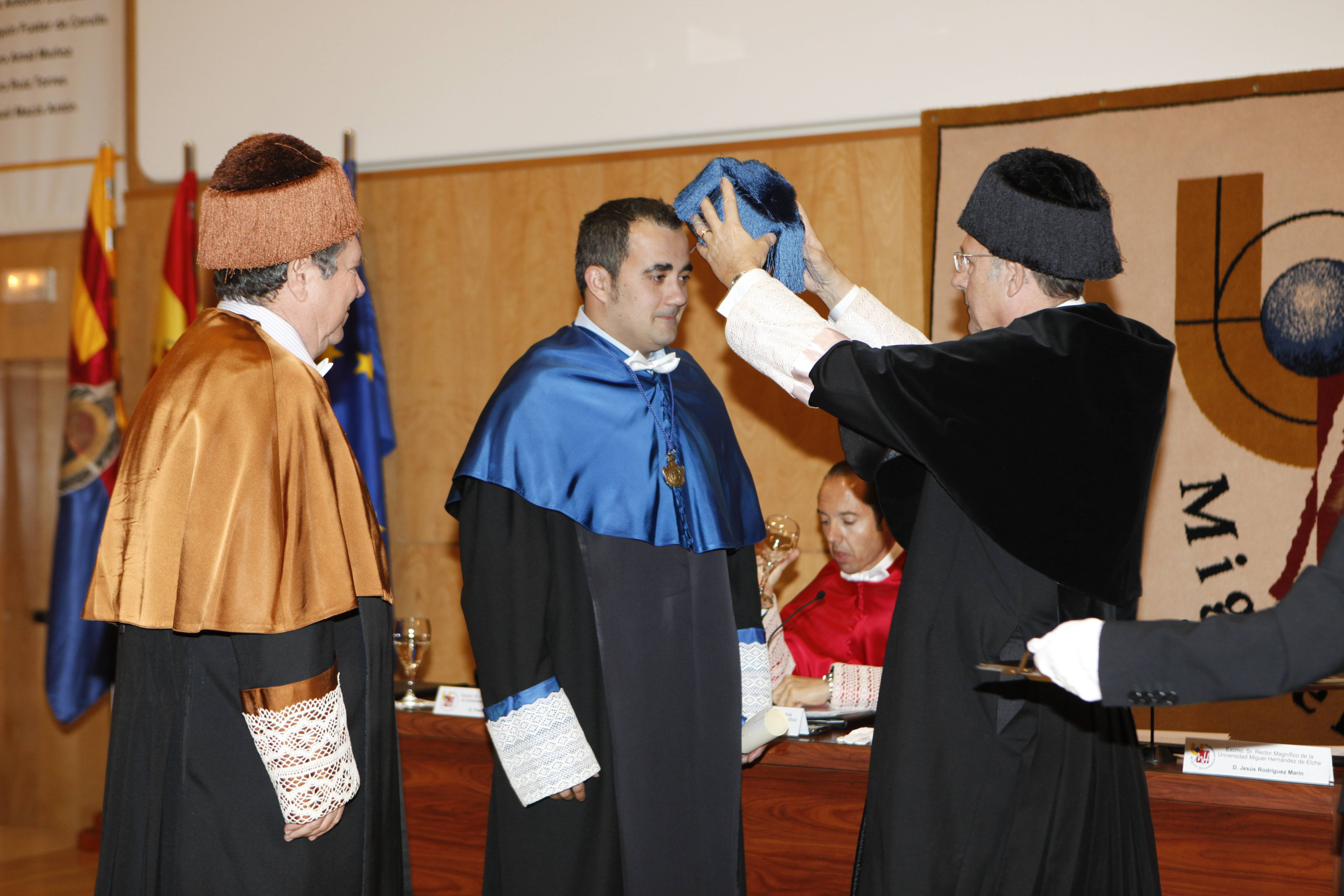doctor-honoris-causa-luis-gamir_mg_1117.jpg