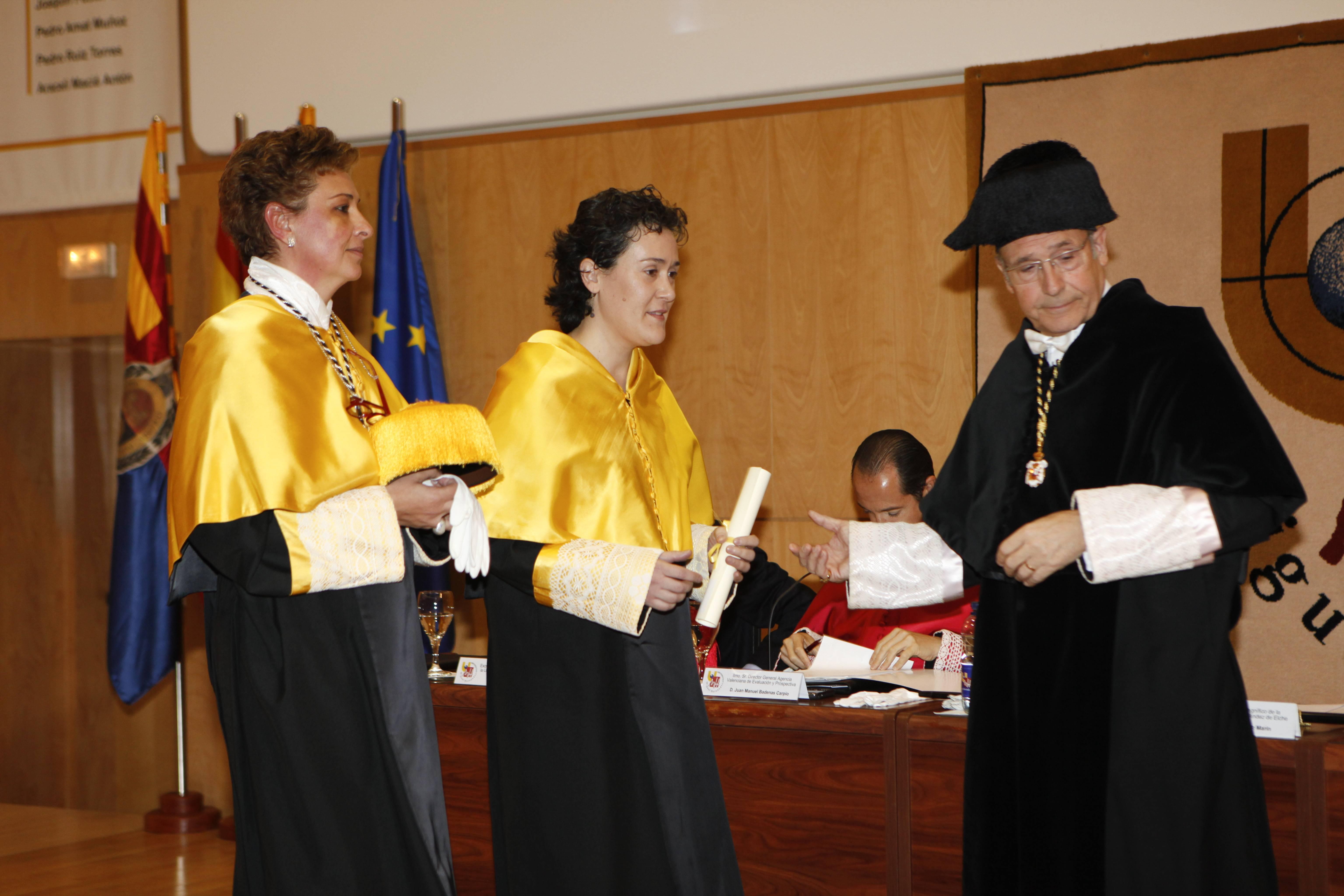 doctor-honoris-causa-luis-gamir_mg_1132.jpg