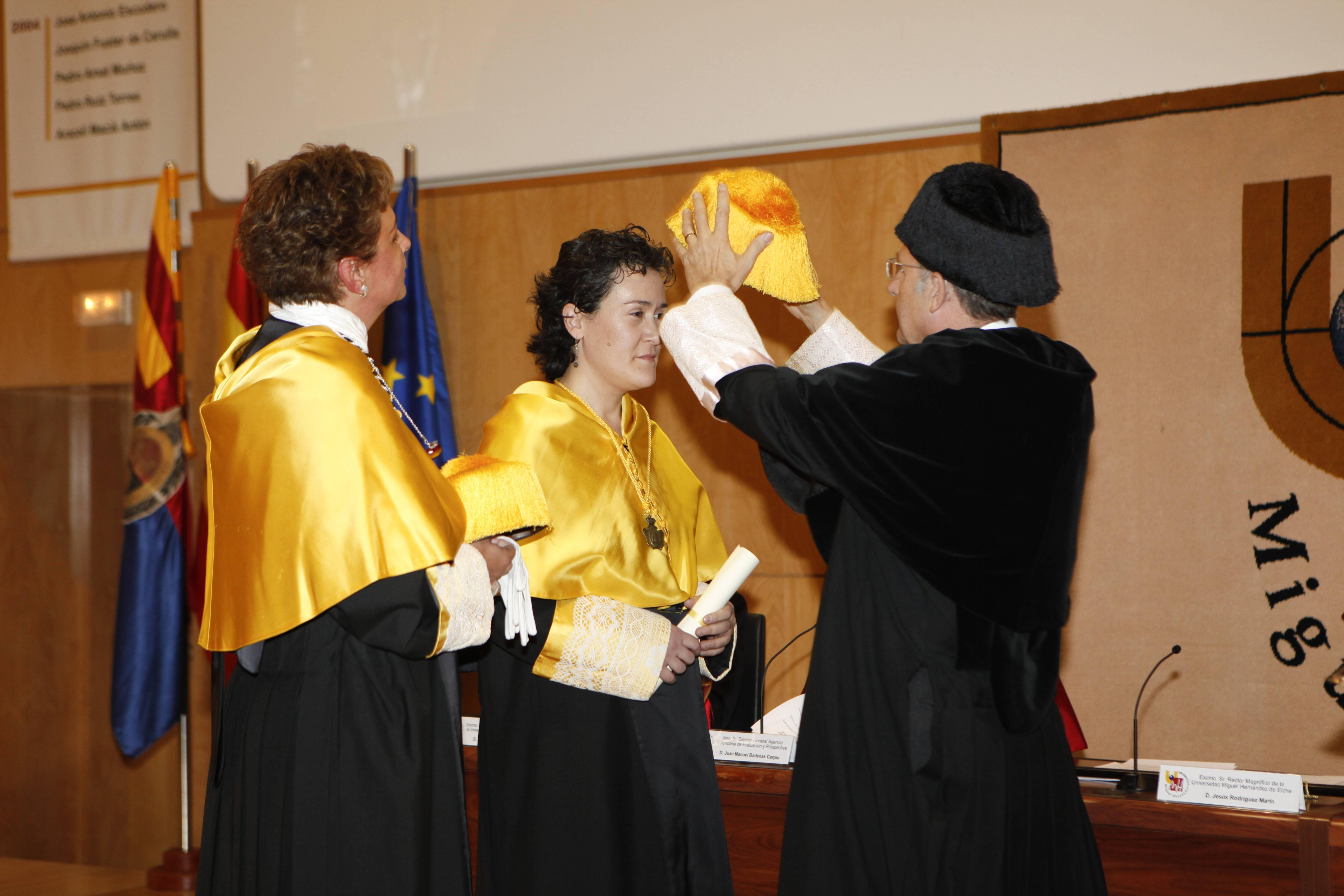 doctor-honoris-causa-luis-gamir_mg_1133.jpg