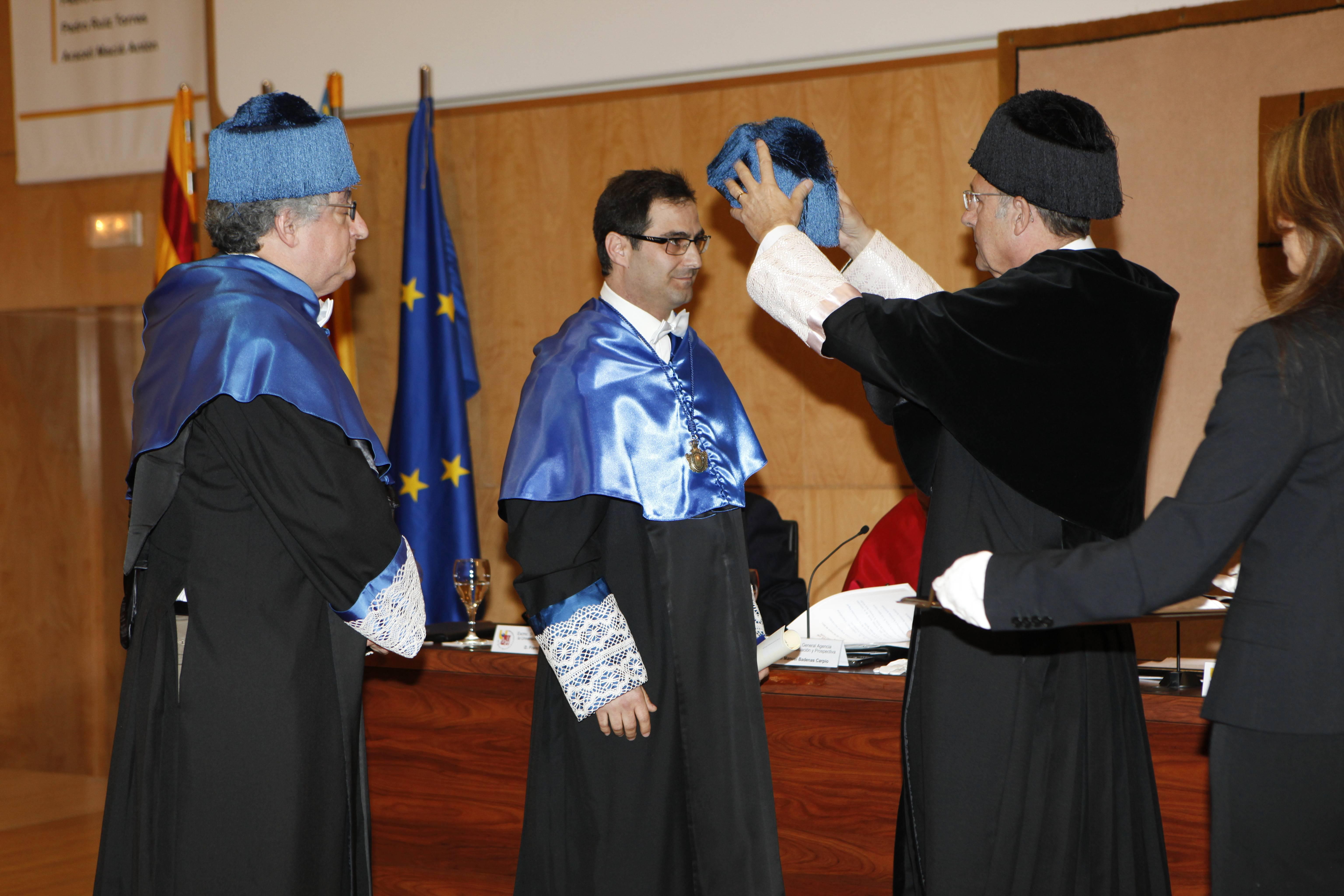 doctor-honoris-causa-luis-gamir_mg_1136.jpg
