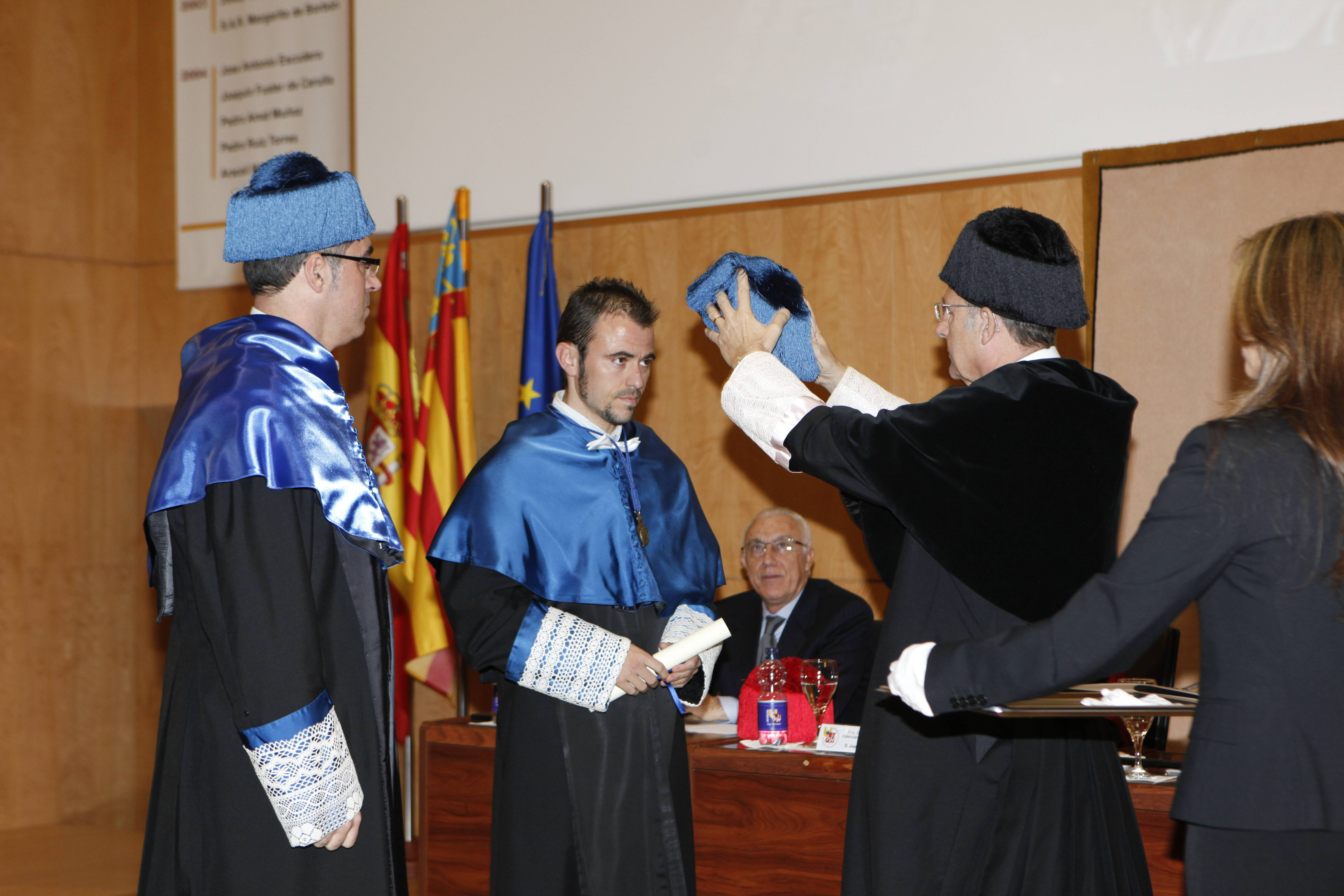 doctor-honoris-causa-luis-gamir_mg_1143.jpg