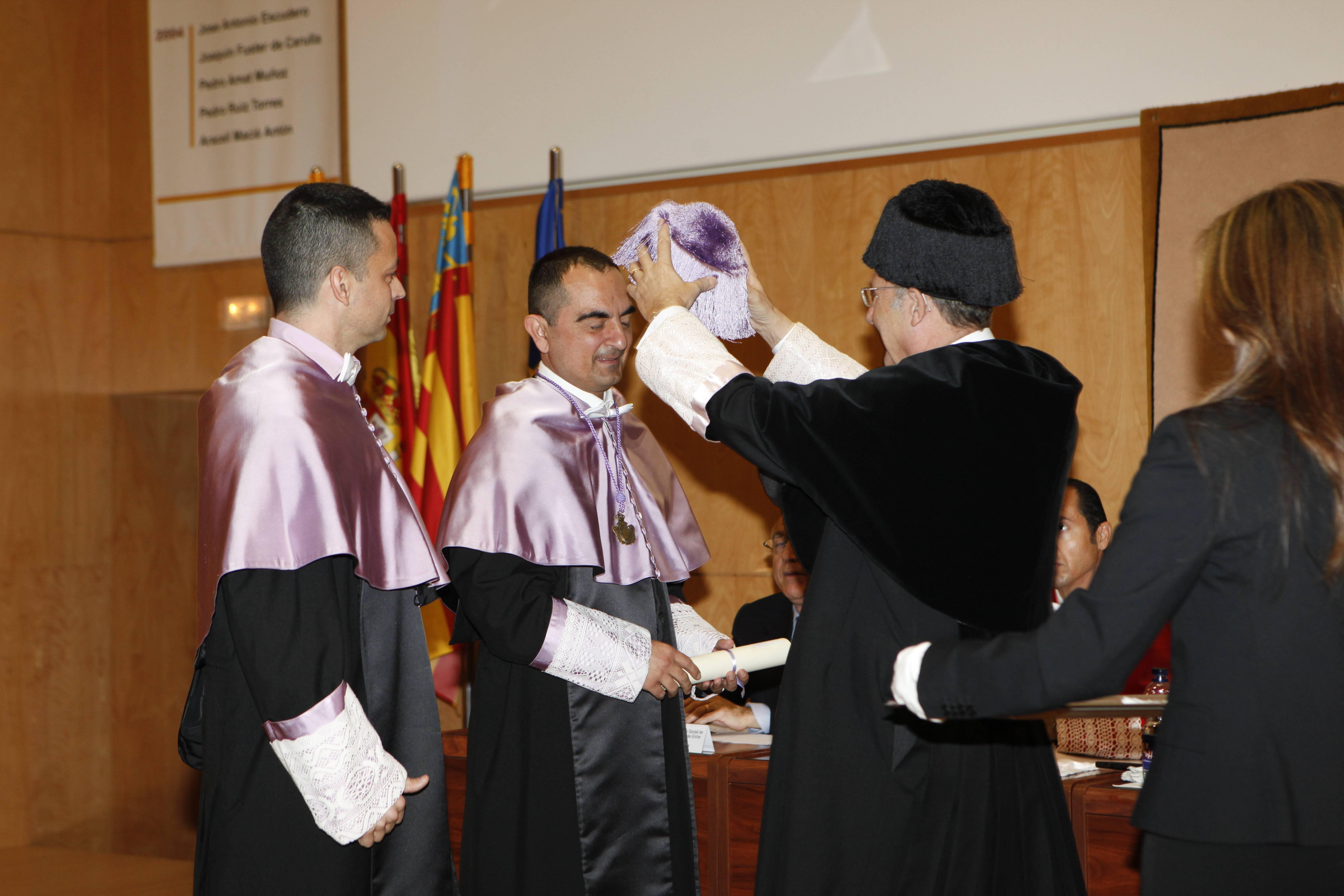 doctor-honoris-causa-luis-gamir_mg_1151.jpg