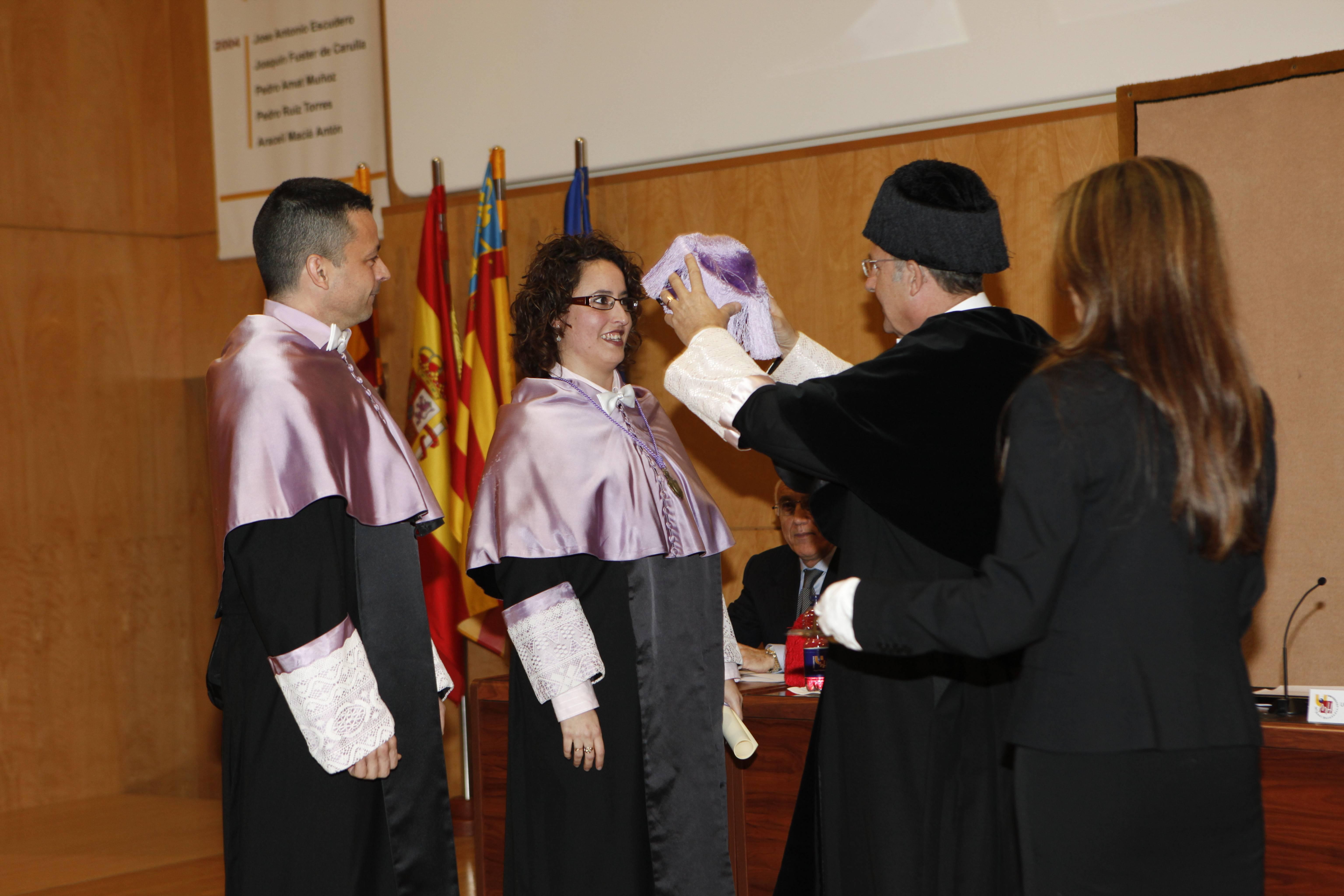 doctor-honoris-causa-luis-gamir_mg_1157.jpg