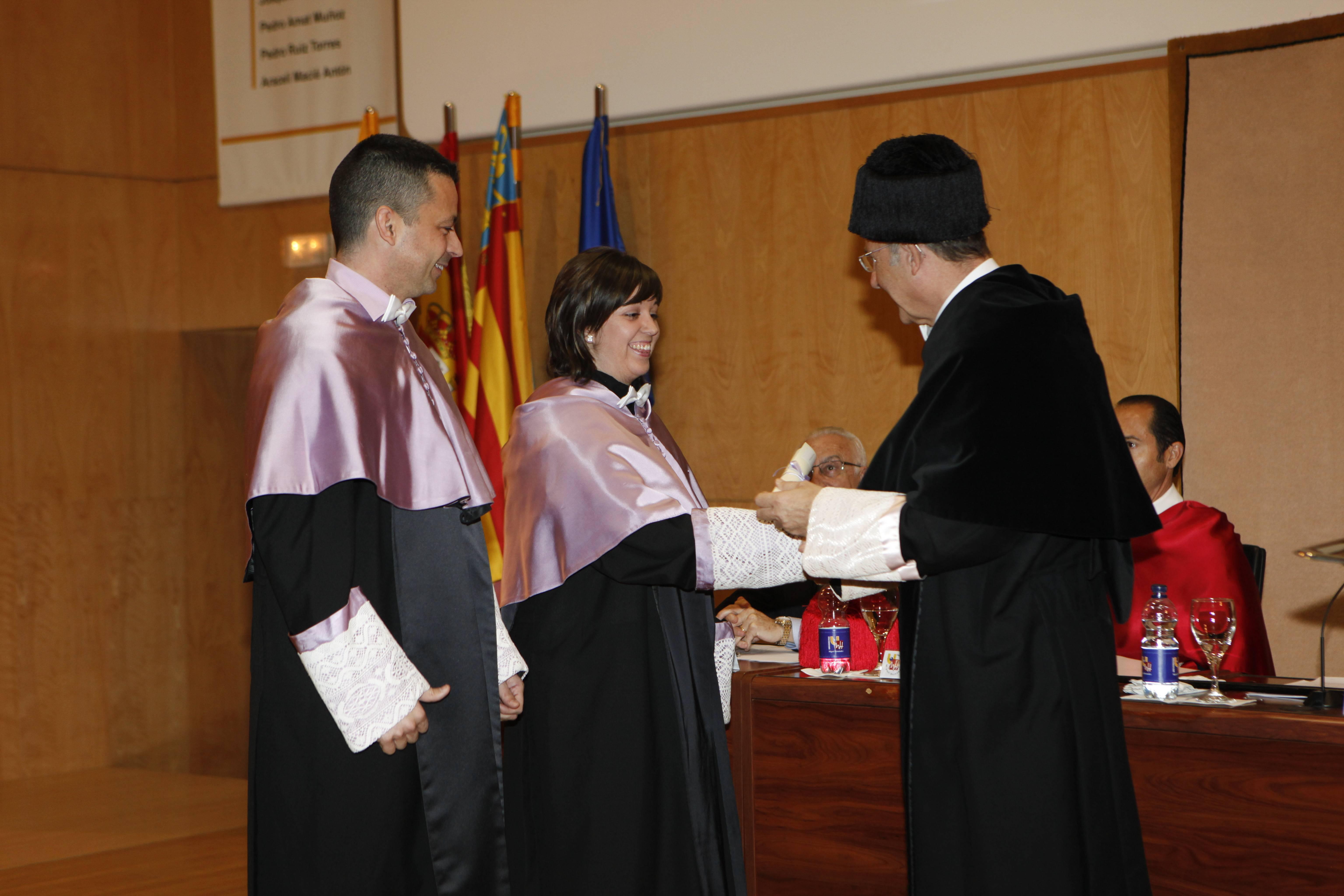 doctor-honoris-causa-luis-gamir_mg_1160.jpg