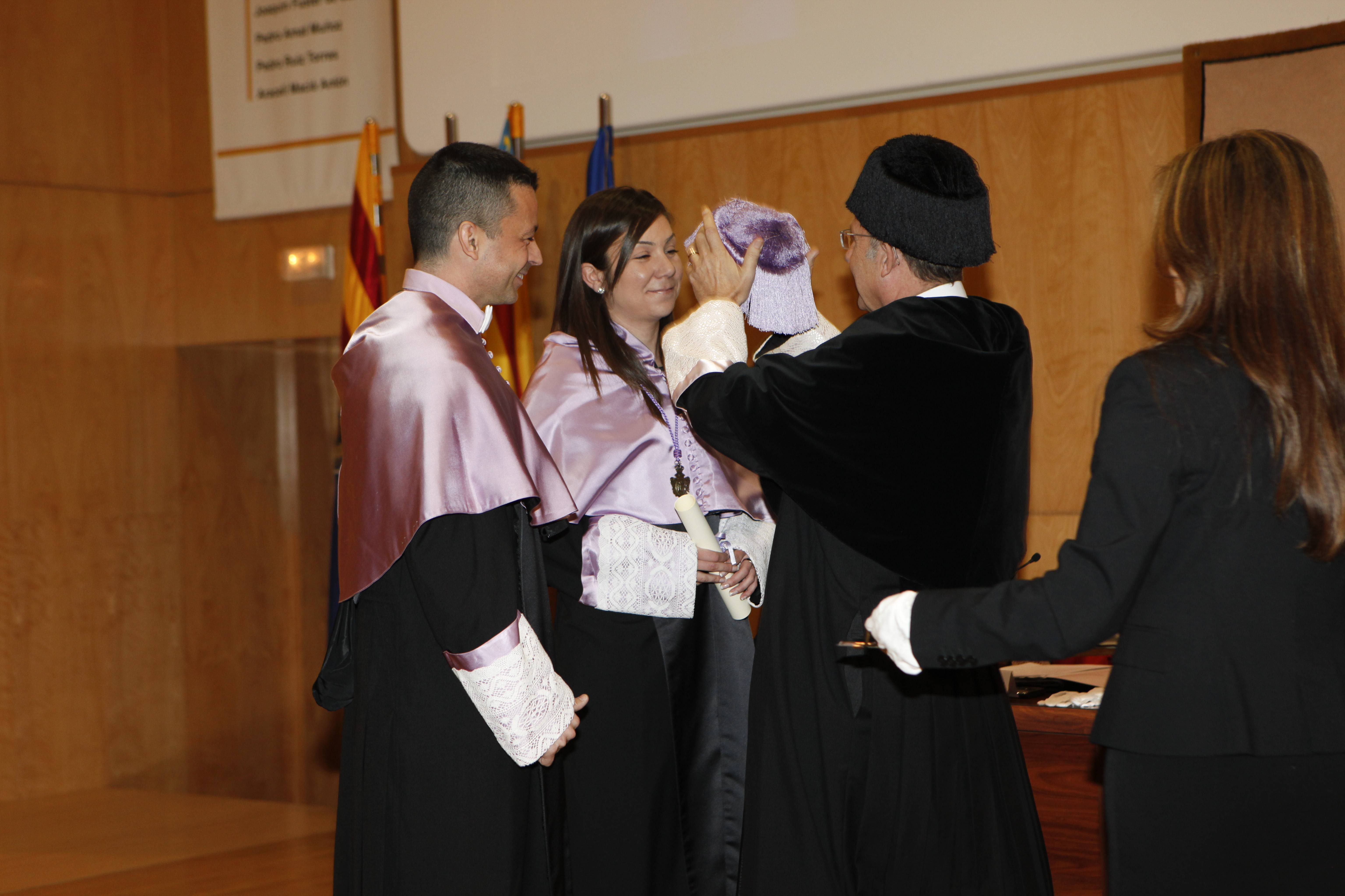 doctor-honoris-causa-luis-gamir_mg_1164.jpg