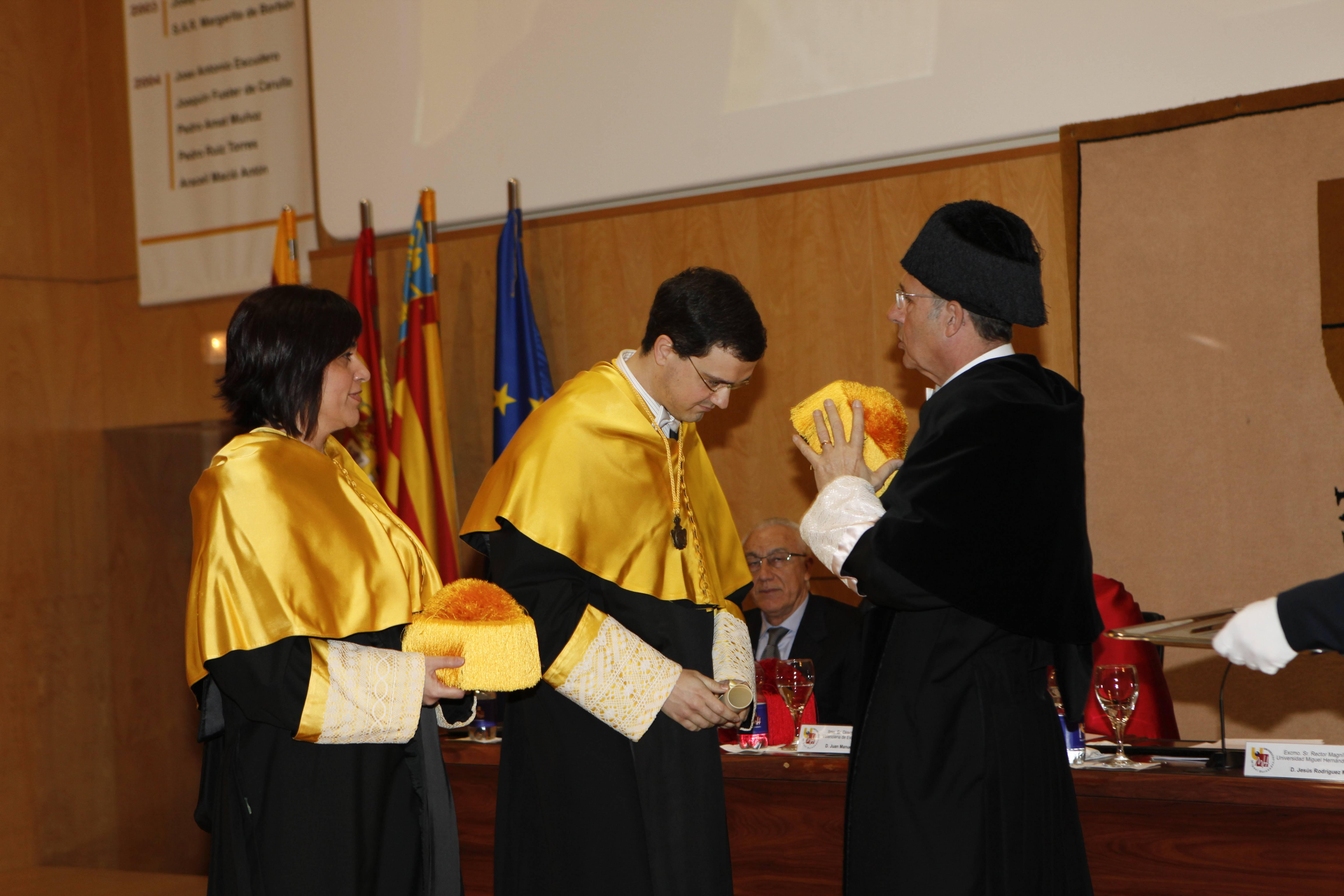 doctor-honoris-causa-luis-gamir_mg_1168.jpg