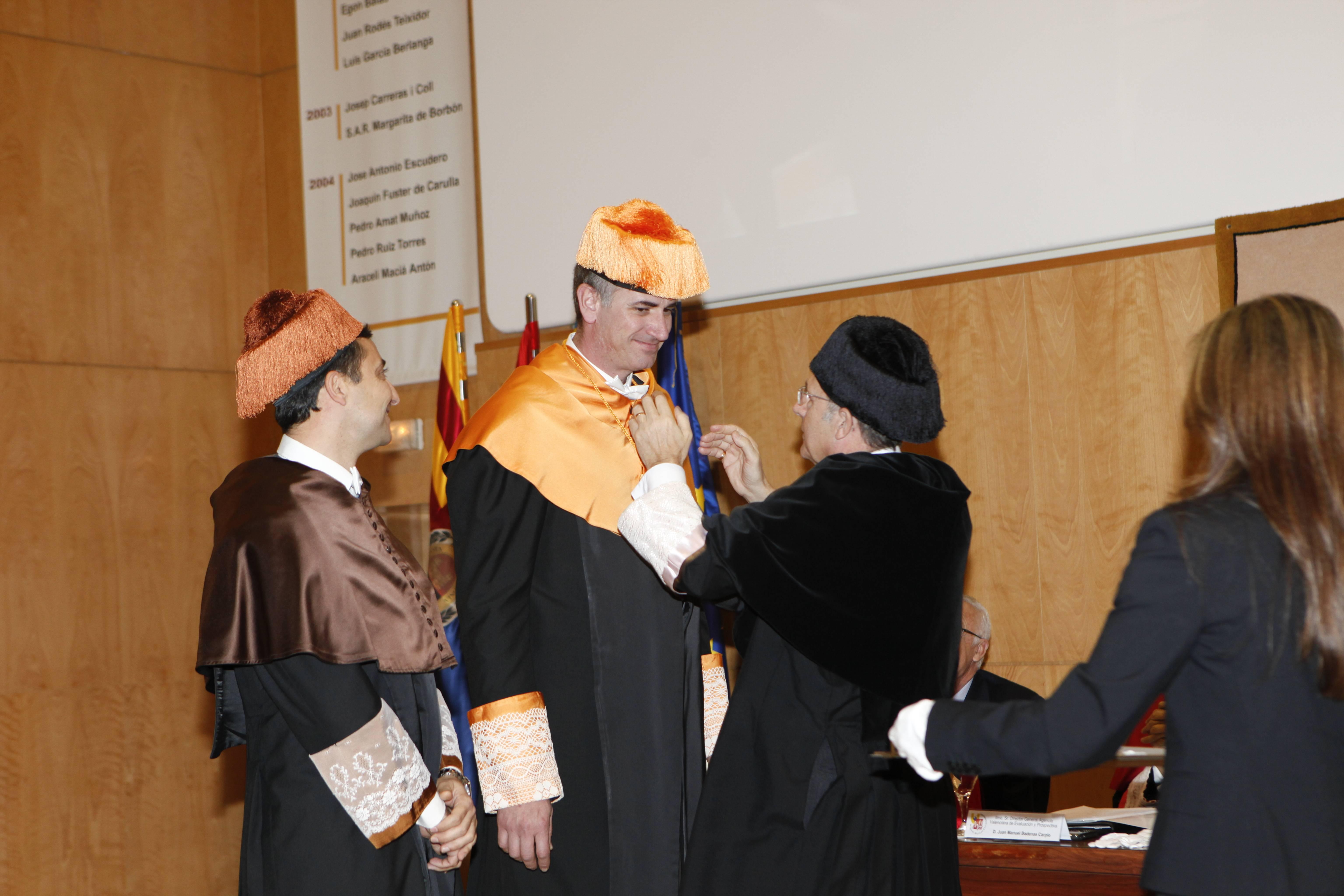 doctor-honoris-causa-luis-gamir_mg_1173.jpg