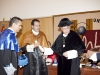 doctor-honoris-causa-luis-gamir_mg_1077.jpg