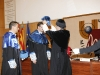 doctor-honoris-causa-luis-gamir_mg_1083.jpg