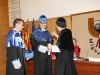 doctor-honoris-causa-luis-gamir_mg_1084.jpg