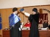 doctor-honoris-causa-luis-gamir_mg_1087.jpg