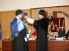 doctor-honoris-causa-luis-gamir_mg_1088.jpg