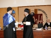 doctor-honoris-causa-luis-gamir_mg_1089.jpg