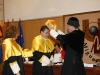 doctor-honoris-causa-luis-gamir_mg_1099.jpg