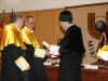 doctor-honoris-causa-luis-gamir_mg_1102.jpg