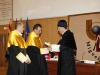 doctor-honoris-causa-luis-gamir_mg_1106.jpg