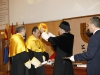 doctor-honoris-causa-luis-gamir_mg_1107.jpg