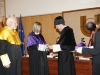doctor-honoris-causa-luis-gamir_mg_1109.jpg