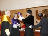 doctor-honoris-causa-luis-gamir_mg_1110.jpg