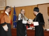 doctor-honoris-causa-luis-gamir_mg_1113.jpg