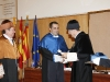 doctor-honoris-causa-luis-gamir_mg_1116.jpg